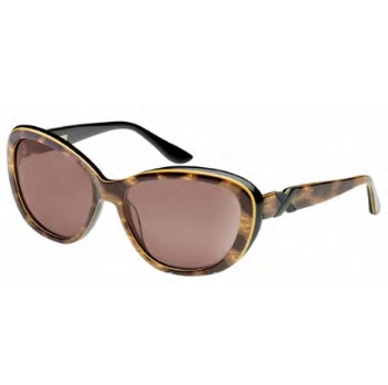Corinne McCormack Long Beach Sunglasses