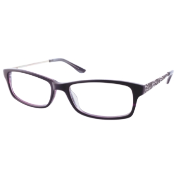 Corinne McCormack Williamsburg Eyeglasses