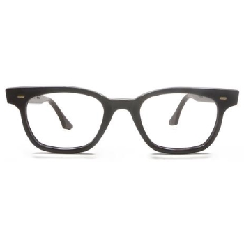 Criss Optical Yank (Size 50) Eyeglasses