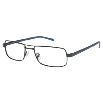 Crush 850035 Eyeglasses