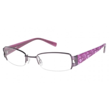 Crush 850036 Eyeglasses
