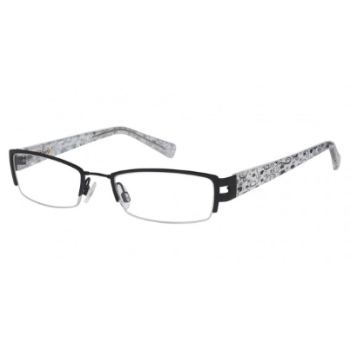 Crush 850038 Eyeglasses