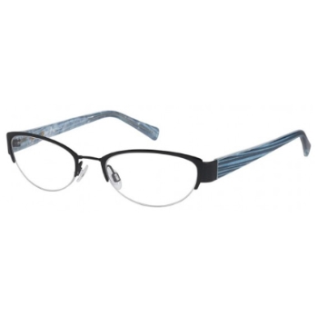 Crush 850039 Eyeglasses
