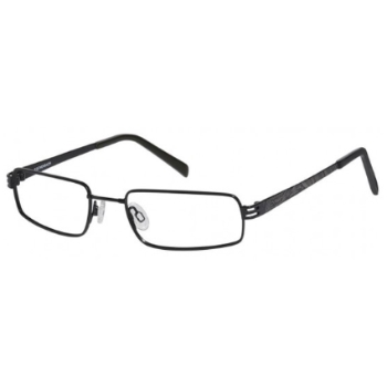 Crush 850040 Eyeglasses