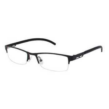 Crush CT13 Eyeglasses
