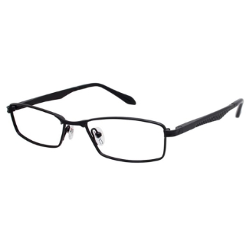 Cruz I-516 Eyeglasses