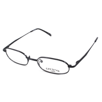 Crystal CT124 Eyeglasses
