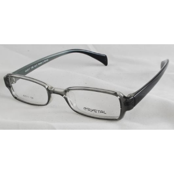 Crystal CT227 Eyeglasses