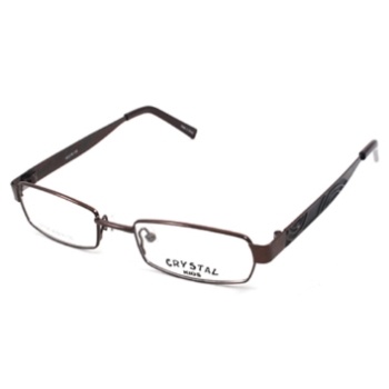 Crystal CT120 Eyeglasses