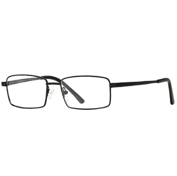 Cutter & Buck Muirfield Eyeglasses