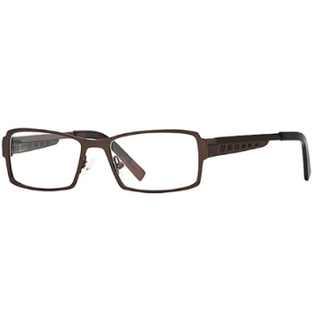 Cutter & Buck Pebbles Eyeglasses