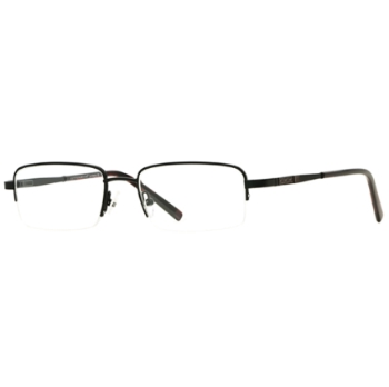 Cutter & Buck Turnberry Eyeglasses