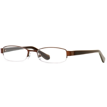 Cutter & Buck Baywood Eyeglasses