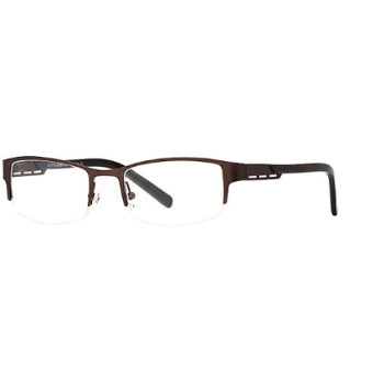 Cutter & Buck Kapa Eyeglasses