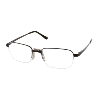 ClearVision Norman II Eyeglasses