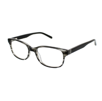 ClearVision Quinn Eyeglasses