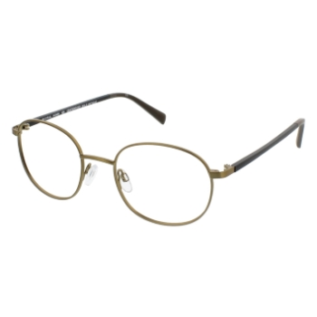 ClearVision Centerport Eyeglasses