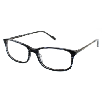 ClearVision D 22 Eyeglasses