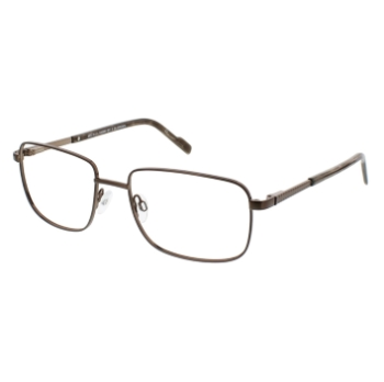 ClearVision D 24 Eyeglasses