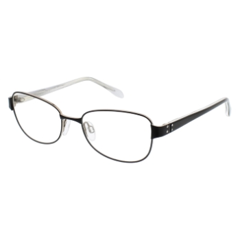 ClearVision Erin Eyeglasses