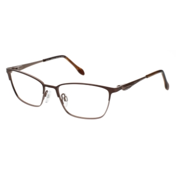 ClearVision Hartford Eyeglasses