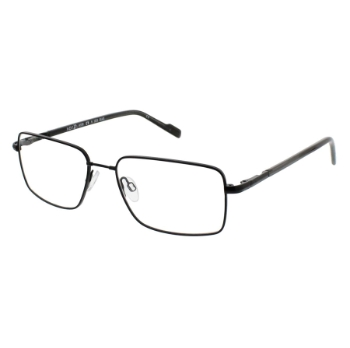 ClearVision M 3020 Eyeglasses