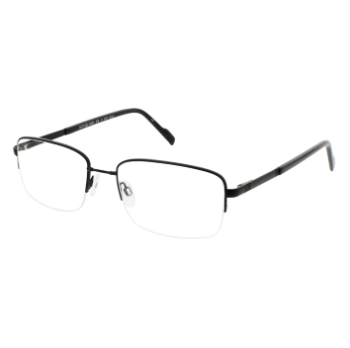 ClearVision M 3027 Eyeglasses