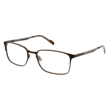 ClearVision M 3028 Eyeglasses