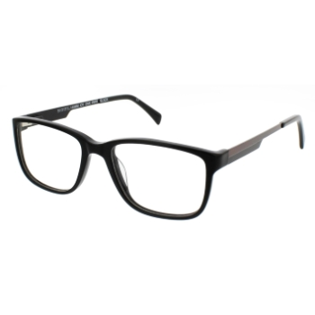 ClearVision Oak Park Eyeglasses