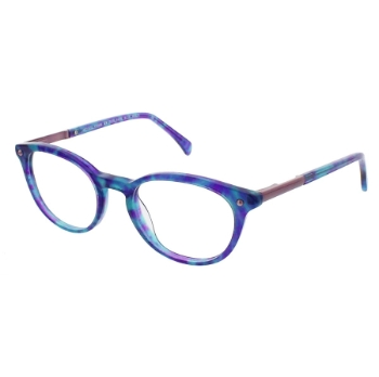 ClearVision Pier Park Eyeglasses