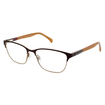 ClearVision Santa Monica Eyeglasses