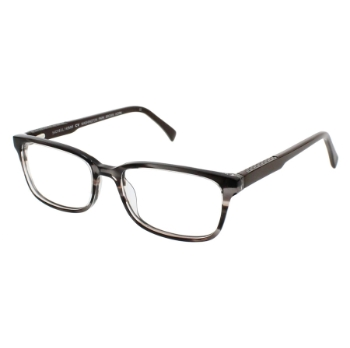 ClearVision Washington Park Eyeglasses