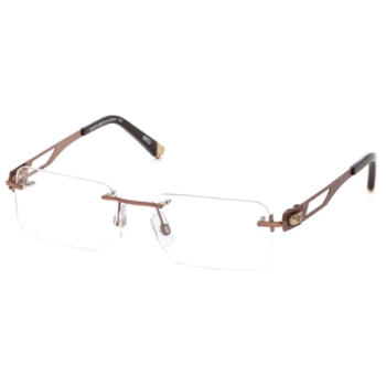 Dakota Smith DS 6001 Eyeglasses