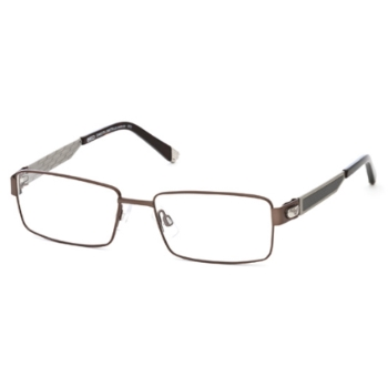 Dakota Smith DS 6003 Eyeglasses