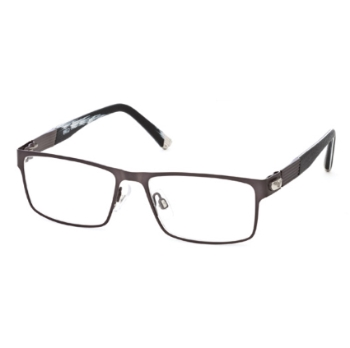 Dakota Smith DS 6005 Eyeglasses