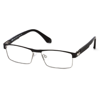 Dakota Smith DS 6006 Eyeglasses