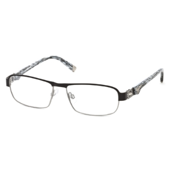 Dakota Smith DS 6007 Eyeglasses