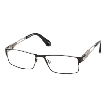 Dakota Smith DS 6009 Eyeglasses