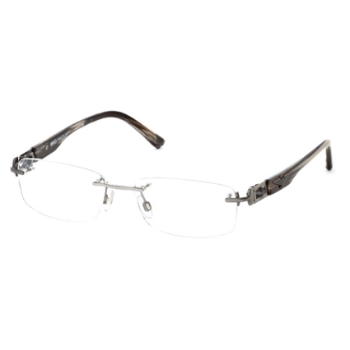 Dakota Smith DS 6010 Eyeglasses
