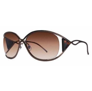 Dana Buchman Menagerie Sunglasses