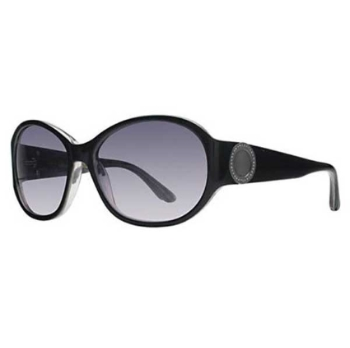 Dana Buchman Key Largo Sunglasses