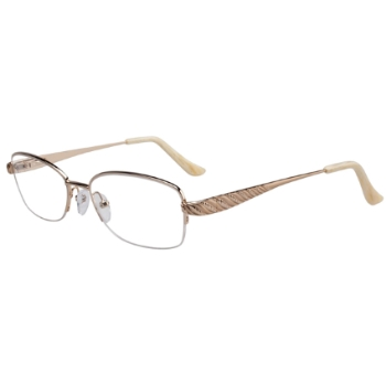 Port Royale Daphne Eyeglasses