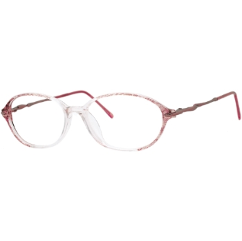Port Royale Darlene Eyeglasses