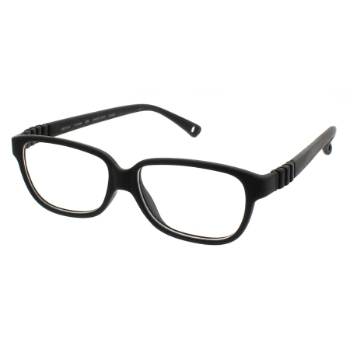 dilli dalli Choco Chip Eyeglasses