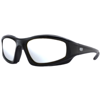 Liberty Sport Deflector Eyeglasses