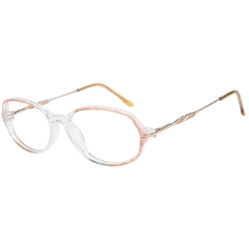 Port Royale Delilah Eyeglasses