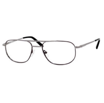 DENIM DN 133 Eyeglasses