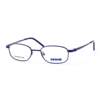 DENIM DN 407 Eyeglasses