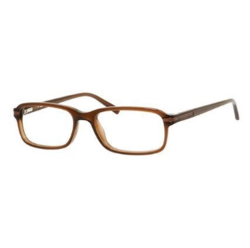 DENIM DN 156 Eyeglasses