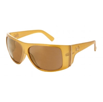 D&G DD 8040 Sunglasses